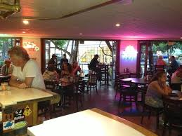 honolulu round table pizza restaurants on oahu kailua hawaii 2019