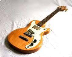 gibson ギブソン les paul junior tv yellow 1959 詳細写真 guitars gibson marauder 1975 natural