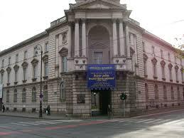 Galleria d'arte moderna di Zagabria