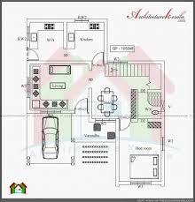 popular kerala model 3 bedroom house plans best of 19 unique 2 bedroom house house plans