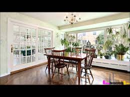 inside home alone house. Beautiful House Hollywood Mansions  Inside  For Home Alone House O
