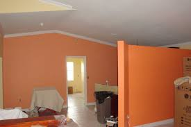 painting interior of house clever little crafts the miami south