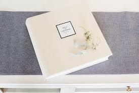 Wedding Photos Albums Deray And Simcoe Wedding Portrait And Brand Photographers
