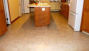 Travertine Flooring Kitchen Travertine Flooring In Kitchen All About Flooring Designs