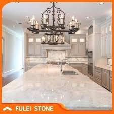 granite countertops polished custom natural granite on granite countertops houston texas