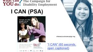 Jobs Deaf People Can Do Webinar Effective Workplace Accommodations For Employees Who Are Deaf Or Hard Of Hearing