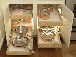 Modern Kitchen Storage Kitchen 72 Lovely Modern Kitchen Designs For Small Kitchens And