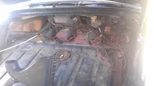 thesamba com beetle late model super 1968 up view topic 1970 vw beetle fuse box location image may have been reduced in size click image to view fullscreen