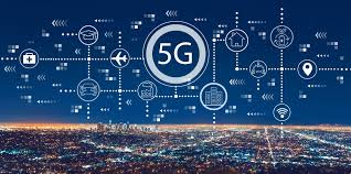 That's one area where videotron is clearly superior. Samsung Selected As 4g Lte A 5g Network Solution Provider By Videotron In Canada Samsung Newsroom Canada