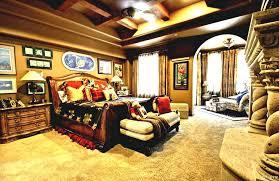 western home decor country western home decor ideas thomasnucci