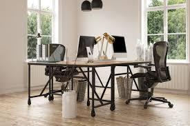 office studio design. Design Office. Studio It Office O