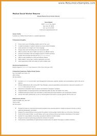 Harvard Resume Template New Harvard Resume Template Igniteresumes
