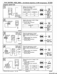 wiring diagram for evoiii ecu galant vr 4 \u003e technical discussions 4G92 Single Cam Gear Box 4g63 sohc spacewagon wiring manual
