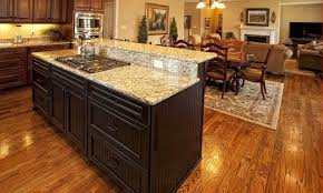countertop installation repair and restoration services