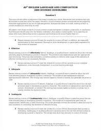 ap american literature essay questions dissertation literature  custom essay