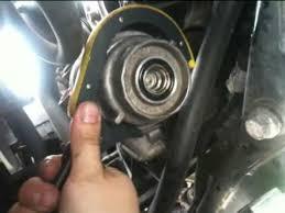 how to diy oil change lexus gs 300 400 es is ls rx