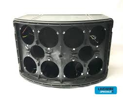 bose 802 series ii. please see our other listings bose 802 series ii e