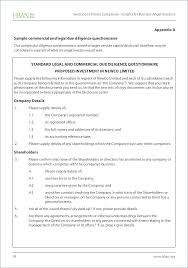 Investment Agreement Between And Individual Fresh Paring Business ...