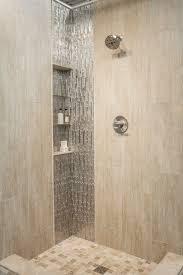 bathroom tile shower ideas. Bathroom Shower Wall Tile - Classico Beige Porcelain Ideas E