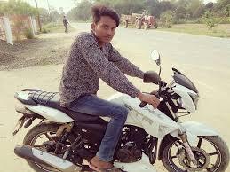 Vivek Sahni Design Vivek Sahni Viveksa44501712 Twitter