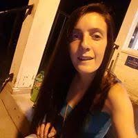 Alicia Sturtevant (aliciasturtevant) - Profile | Pinterest
