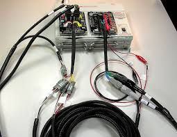 harness tester and cable tester from cami research small wire harness test