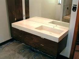 custom vanity top stone bathroom vanity tops custom bathroom vanity tops custom vanity tops stone incredible custom vanity top