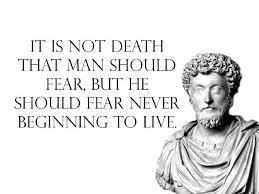 Marcus Aurelius Quotes Beauteous De 48 Bästa Quotes Marcus Aureliusbilderna På Pinterest
