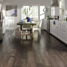 dining room tile flooring. hardwood floors - mannington flooring, versailles maple, sustainable, low voc, us made dining room tile flooring i