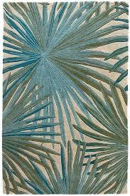 palm tree rug set celebration palm tree 2 piece bath rug set x palm palm tree