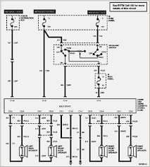 2001 ford f250 super duty wiring diagram davehaynes me 1999 ford f250 super duty radio wiring diagram jmcdonaldfo