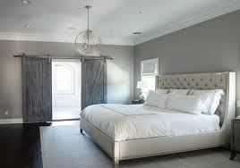 gray paint colors for bedroomsFabulous Gray And Beige Bedroom and Bedroom Ideas With Light Gray