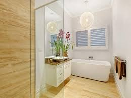 freestanding bathtubs for small spaces. bathroom with freestanding bath - google search bathtubs for small spaces