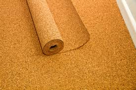 installing cork flooring is easy whether you are installing cork tiles or panels carefully read about cork flooring installing guidelines with each