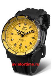 <b>Мужские</b> наручные <b>часы</b> Восток Европа (<b>Vostok Europe</b>) Анчар ...