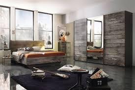 Schlafzimmer Ideen Industrial 25 Stilvolle Industrielle