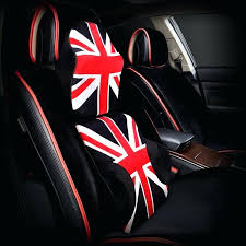 custom foam car seat cushions cushion memory nz memory foam car seat cushion polyurethane softy durable customize australia 5