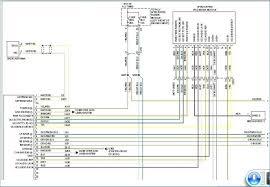 2013 jeep wrangler fuse diagram dash wiring jk box radio optima 2013 jeep jk subwoofer wiring diagram wrangler sport fuse box dodge transmission data diagrams o ram
