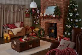 b and q christmas decorations. B&Q 'Into the country' Christmas dcor, .
