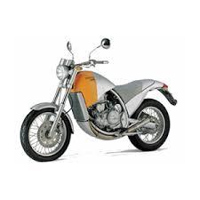 recherche cdi en moto