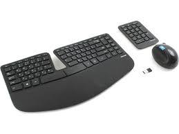 Купить комплект <b>Microsoft</b> мышь+клавиатура Wireless <b>Microsoft</b> ...
