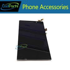 1PC/Lot For Archos 50C Oxygen LCD ...