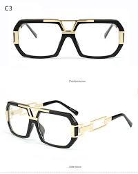 Best Mens Designer Glasses Frames Michelle Flat Top Men Glasses Frame Brand Designer Square