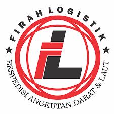 Call 0811.444.0311, Ekspedisi Makassar Lambai - Cargo & Freight Company