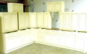 Image Luxury Used Kitchen Cabinets Ct Used Kitchen Islands For Sale Cabinets Ct Island Cheap Kitchen Cabinets Ct Bamstudioco Used Kitchen Cabinets Ct Used Kitchen Islands For Sale Cabinets Ct