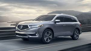 best mid size suv top 6 best midsize suvs 2017 ranking midsize suv comparison