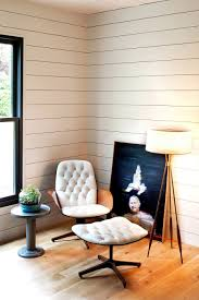 portland mid century furniture. Idyllic Portland Home Blends Industrial And Mid-Century Styles Mid Century Furniture O