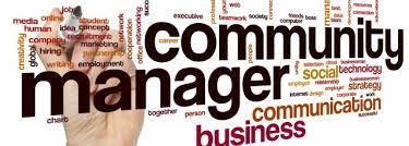 community manager job description template workable human resource associate job description