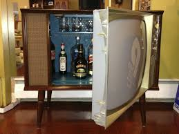 hidden bar furniture. Hidden Bar Furniture - Best Master Check More At Http://searchfororangecountyhomes. I