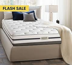 mattress firm beds. Contemporary Beds Recharge Ashaway 11 On Mattress Firm Beds